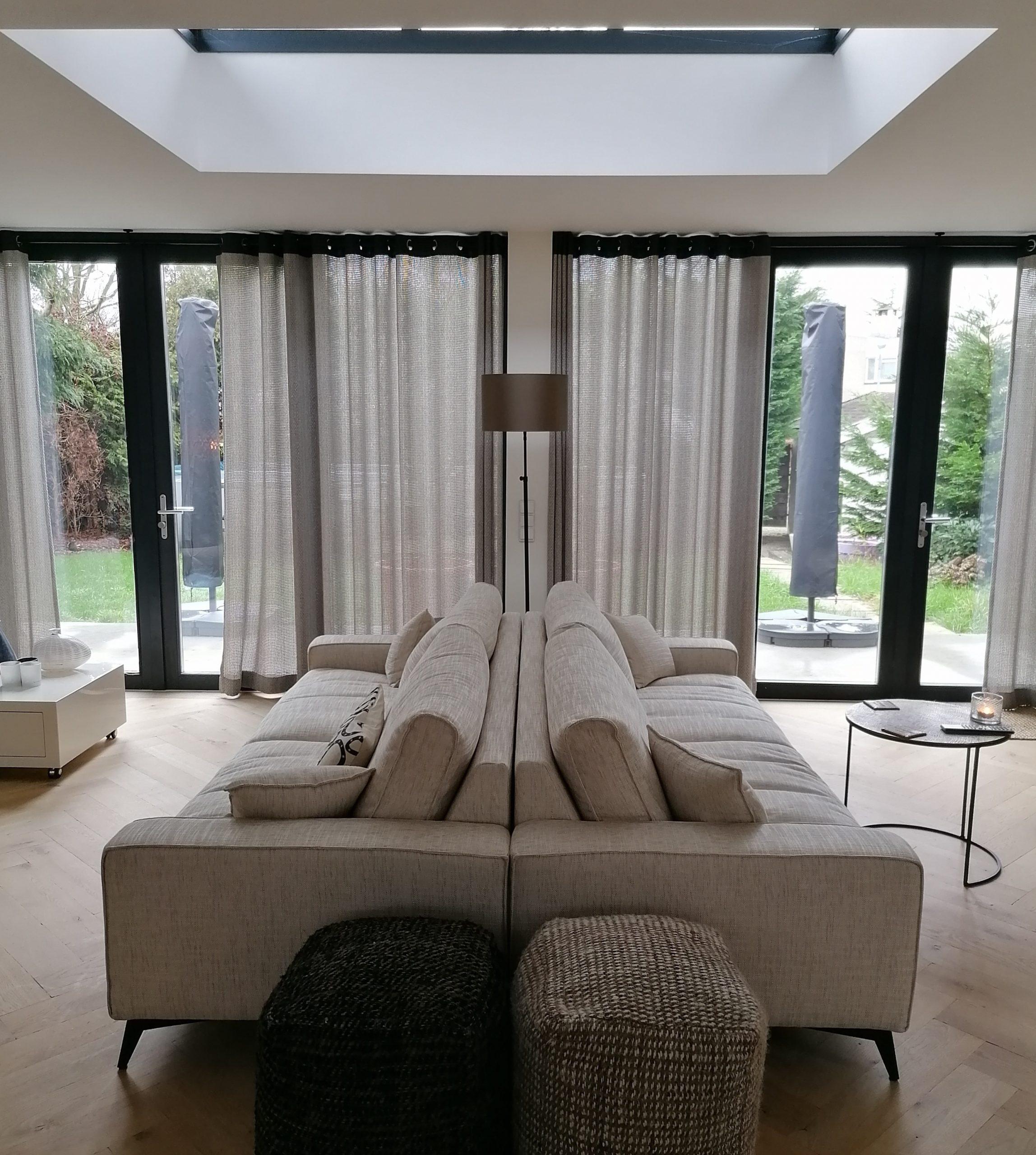 Villa Badhoevedorp