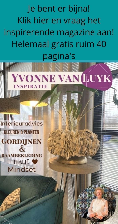 magazine klik